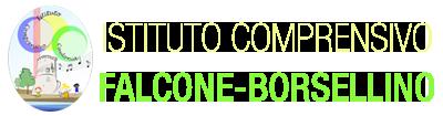 Istituto Comprensivo Falcone-Borsellino